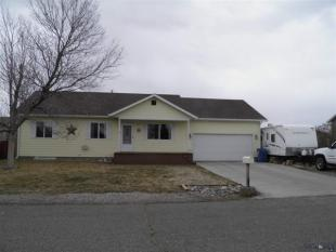 5 bedroom house for sale in Montana, Gallatin County...