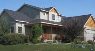 3 bed property for sale in Montana, Park County...