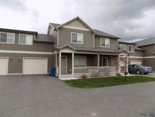 Flat for sale in Montana, Gallatin County...