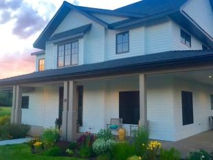4 bedroom home in Montana, Gallatin County...