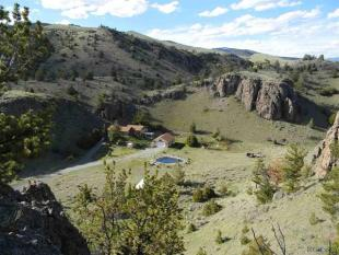 2 bed property in Montana, Park County...