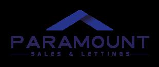 Paramount Estate Agents, Derbybranch details