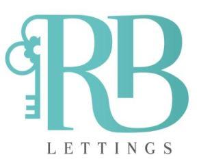 RB Lettings & Property Management Ltd, West Mallingbranch details