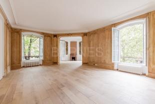 Apartment for sale in PARIS , France