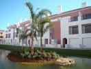 new development in Cabanas De Tavira...