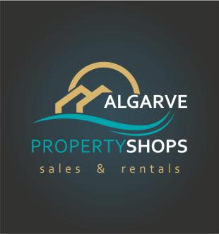 Algarve Property Shops, Tavirabranch details