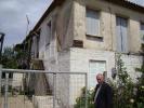 Cottage in Gargalianoi, Messinia...