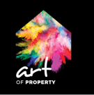 Art Of Property, Fordingbridge logo