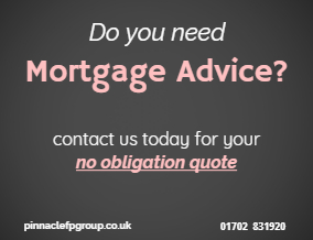 Get brand editions for Pinnacle Finance & Property Group, Leigh-On-Sea