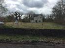 4 bed Detached home in Castleturvin, Athenry...