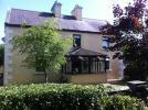 Detached property in Mayfields, Kilkeeran...