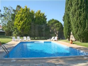 property for sale in Roliça, Bombarral, Leiria