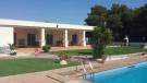 Villa for sale in Elche-Elx, Alicante...
