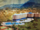 property for sale in Girne, Girne
