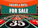 Hotel for sale in Girne, Girne