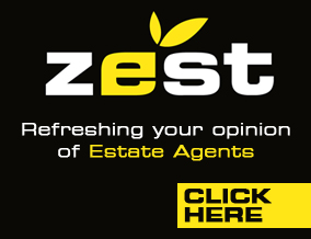 Get brand editions for Zest, Hull