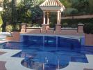 Villa for sale in Mijas, Málaga, Andalusia
