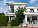 Málaga Villa for sale