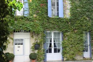 5 bed Detached property for sale in Villepinte, Aude...