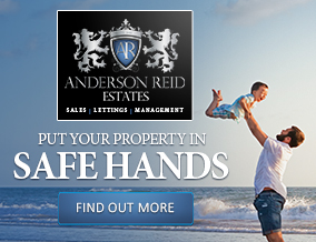 Get brand editions for Anderson Reid Estates, Poole