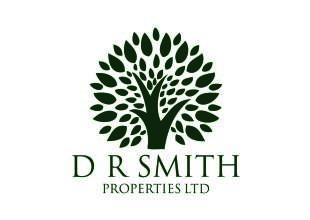 D R Smith Properties Ltd, Ringwoodbranch details