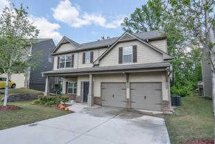4 bed property for sale in Georgia, Cobb County...