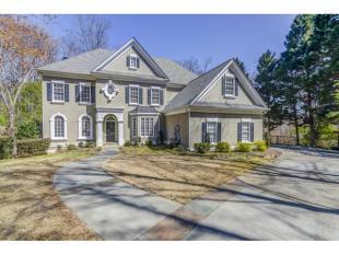 Georgia property for sale