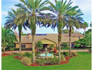 6 bed property in Florida, Pinellas County...