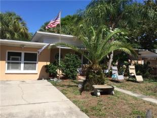property in Florida, Pinellas County...