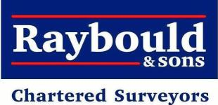 Raybould & Sons Chartered Surveyors, Derbybranch details