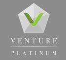 Venture Platinum, Durham branch logo