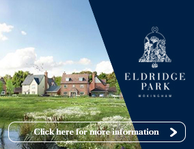 Get brand editions for Berkeley Homes (Oxford and Chiltern) Ltd, Eldridge Park
