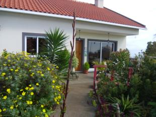 Parzeres Detached house for sale