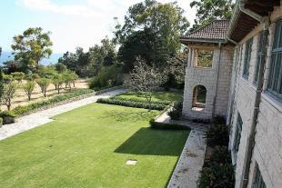 Farm House for sale in Lisbon, Oeiras
