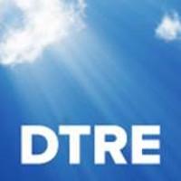 DTRE, Bershirebranch details