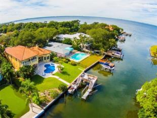 6 bedroom house for sale in Florida...