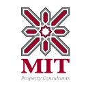 MIT Property Consultants LTD, London branch logo