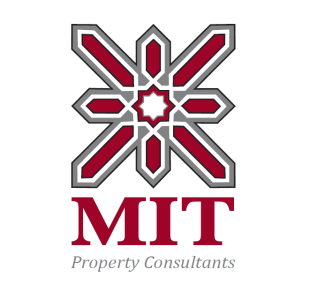 MIT Property Consultants LTD, Londonbranch details