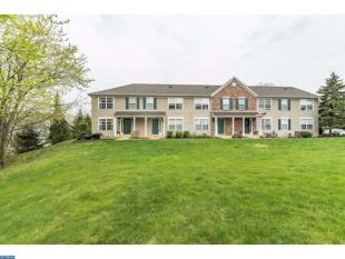 Flat for sale in Pennsylvania...