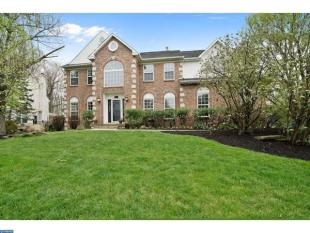 4 bed house for sale in Pennsylvania, Pipersville