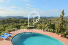 house for sale in Sant Miquel, Ibiza...