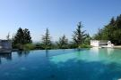 7 bedroom Villa for sale in LIMONEST , France