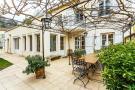 Villa for sale in LYON , France