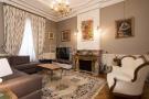 8 bedroom Villa in LYON , France
