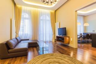 Apartment for sale in Prague, Prague