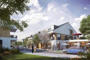 new Apartment for sale in Rudná, Praha-západ...