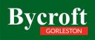 Bycroft Gorleston Department, Great Yarmouth branch logo
