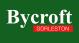Bycroft Gorleston Department, Great Yarmouth