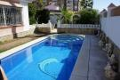 4 bed Bungalow in Torrox, Málaga, Andalusia