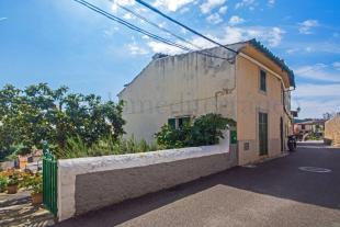 Selva Town House for sale